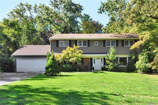 230 Chestnut Road, Manhasset, NY 11030 (MLS #3261537) :: Nicole Burke, MBA | Charles Rutenberg Realty