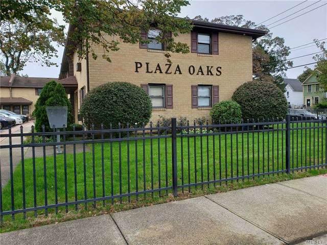 528 Bedford Avenue Lower, Bellmore, NY 11710 (MLS #3261586) :: Mark Boyland Real Estate Team