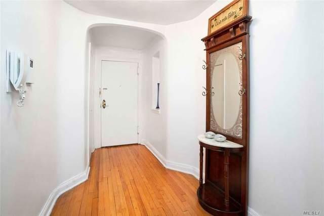 7712 35 Avenue, Jackson Heights, NY 11372 (MLS #3261636) :: McAteer & Will Estates | Keller Williams Real Estate