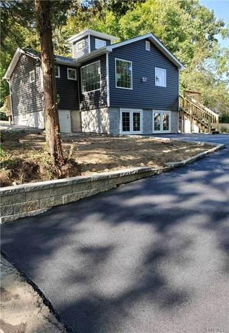 122 Walnut Road, Kings Park, NY 11754 (MLS #3261759) :: William Raveis Baer & McIntosh