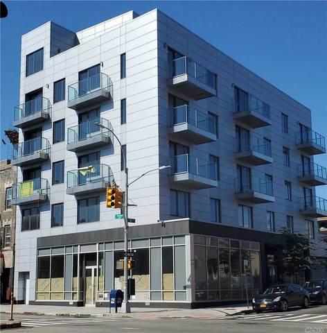 3260 106th Street 3C, E. Elmhurst, NY 11369 (MLS #3261784) :: Cronin & Company Real Estate