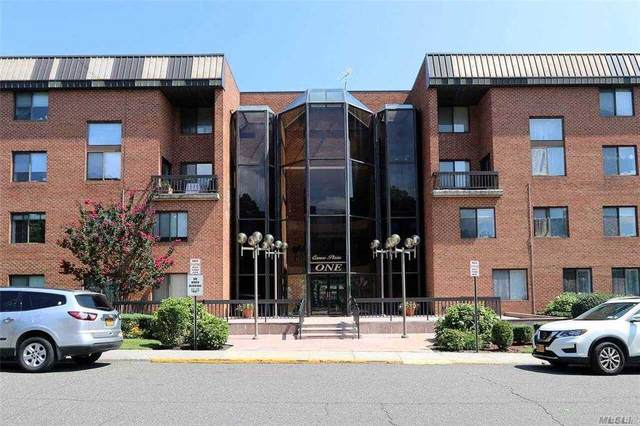 1 Ipswich Avenue #112, Great Neck, NY 11021 (MLS #3261817) :: Kevin Kalyan Realty, Inc.
