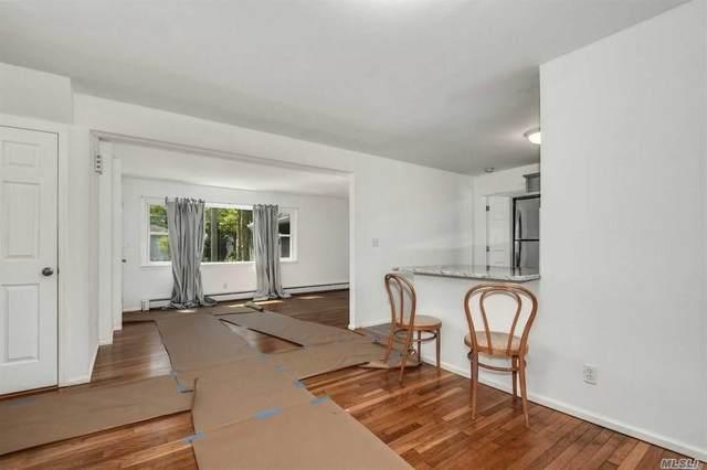 419 Broadway Greenlawn, Huntington, NY 11743 (MLS #3261860) :: Nicole Burke, MBA   Charles Rutenberg Realty