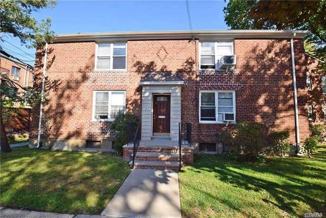 193-15 37th Ave #177, Flushing, NY 11358 (MLS #3261862) :: McAteer & Will Estates | Keller Williams Real Estate