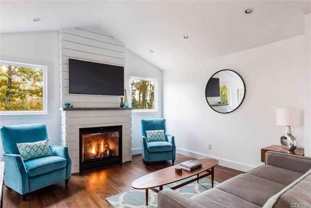 Southampton, NY 11968 :: Signature Premier Properties