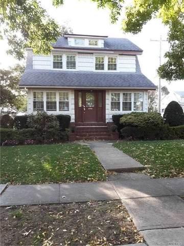 49 Clark Avenue, Lynbrook, NY 11563 (MLS #3261967) :: Nicole Burke, MBA | Charles Rutenberg Realty