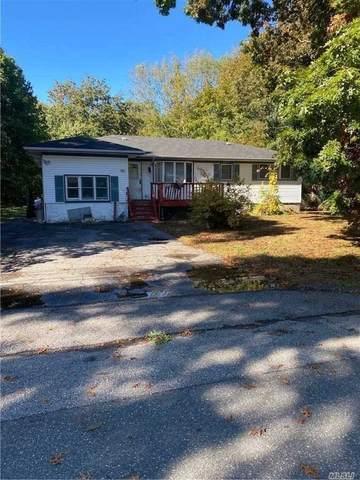 234 Pine Acre Boulevard, Dix Hills, NY 11746 (MLS #3262024) :: Nicole Burke, MBA | Charles Rutenberg Realty