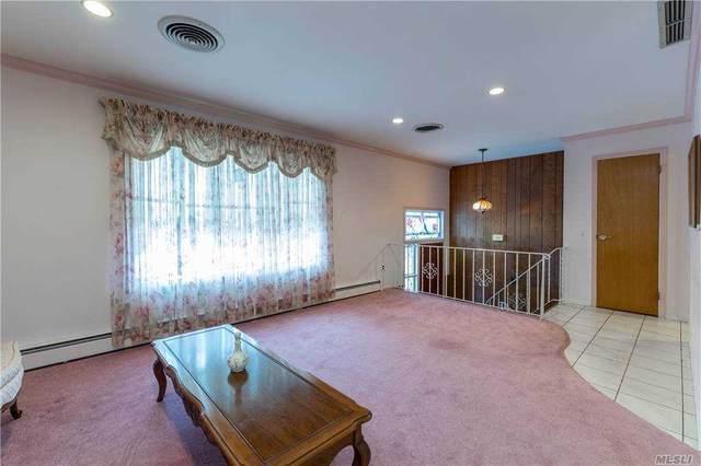 91 Carman Avenue, E. Rockaway, NY 11518 (MLS #3262033) :: Nicole Burke, MBA | Charles Rutenberg Realty