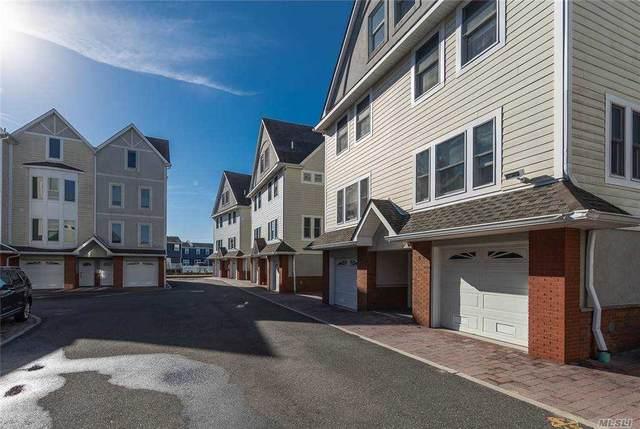 531 Ray Street #17, Freeport, NY 11520 (MLS #3262049) :: Nicole Burke, MBA | Charles Rutenberg Realty