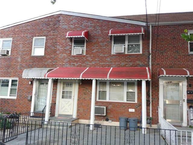 30-79 46th Street, Long Island City, NY 11103 (MLS #3262084) :: Kevin Kalyan Realty, Inc.