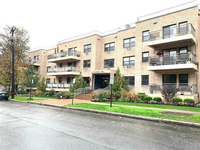 1 Overlook Avenue #105, Great Neck, NY 11021 (MLS #3262102) :: McAteer & Will Estates | Keller Williams Real Estate