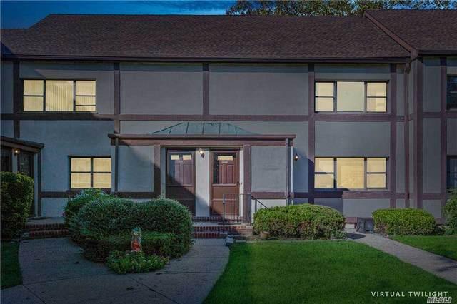 119 15th Street E2, Garden City, NY 11530 (MLS #3262184) :: McAteer & Will Estates | Keller Williams Real Estate
