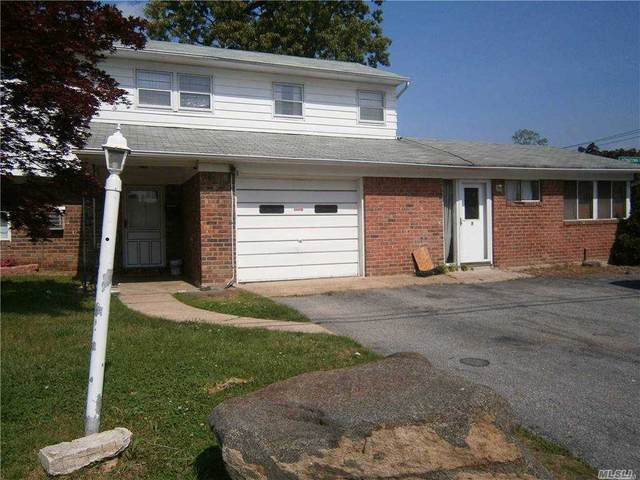 2 Kirkwood Street, Glen Cove, NY 11542 (MLS #3262199) :: Nicole Burke, MBA | Charles Rutenberg Realty