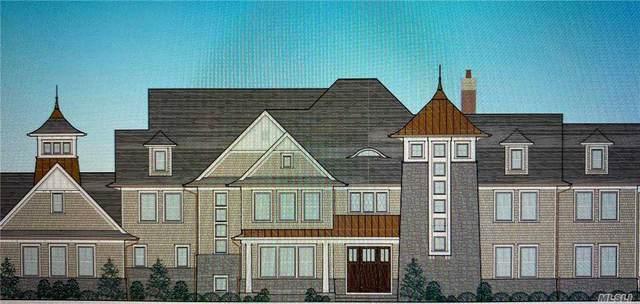 73 Linden Lane, Upper Brookville, NY 11545 (MLS #3262214) :: Nicole Burke, MBA | Charles Rutenberg Realty