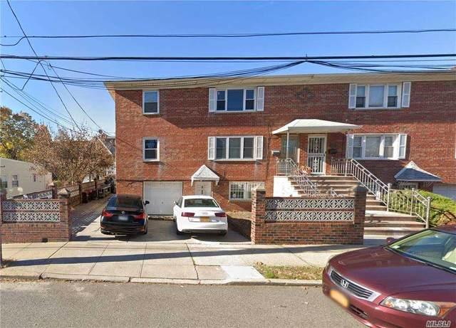 9-06 130 Street, College Point, NY 11356 (MLS #3262242) :: Marciano Team at Keller Williams NY Realty