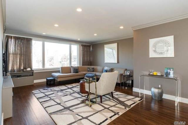 6-8 Wooleys Lane A30, Great Neck, NY 11023 (MLS #3262306) :: The Home Team