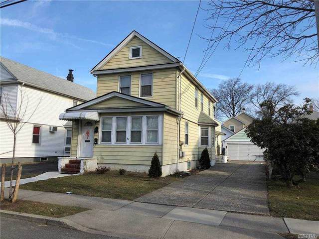 103 Elizabeth Street, Floral Park, NY 11001 (MLS #3262321) :: Nicole Burke, MBA | Charles Rutenberg Realty
