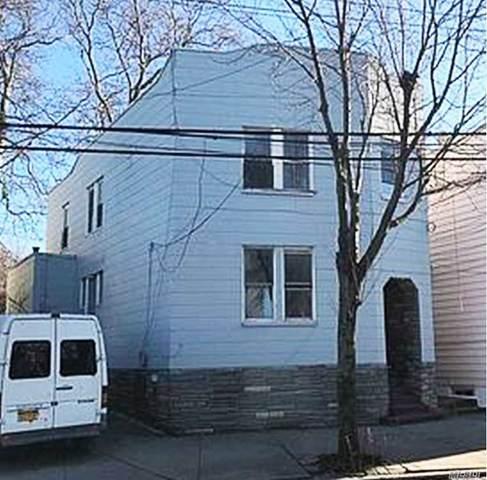 59-12 E Cooper Avenue, Glendale, NY 11385 (MLS #3262327) :: Marciano Team at Keller Williams NY Realty