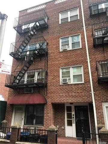 31-16 31st Street, Long Island City, NY 11106 (MLS #3262356) :: Kevin Kalyan Realty, Inc.