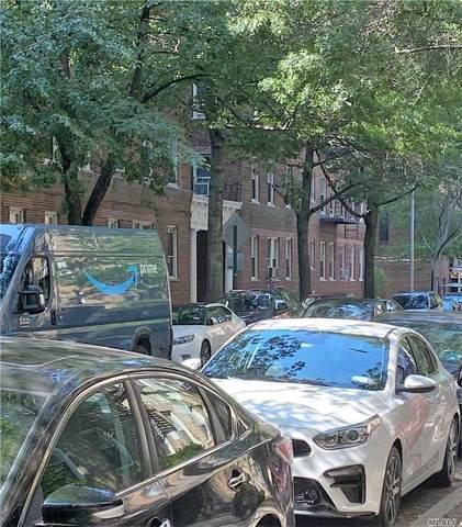 41-20 46 Street 6D, Sunnyside, NY 11104 (MLS #3262363) :: Kevin Kalyan Realty, Inc.
