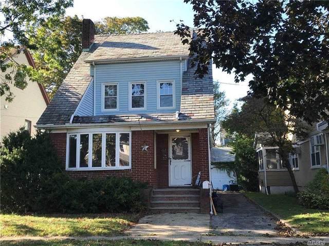 304 Plainfield Avenue, Floral Park, NY 11001 (MLS #3262382) :: Nicole Burke, MBA | Charles Rutenberg Realty