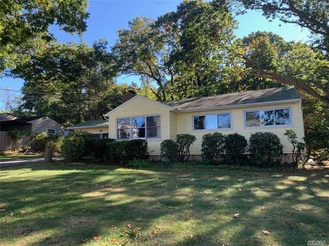 30 Cedar Drive, Huntington, NY 11743 (MLS #3262423) :: Nicole Burke, MBA | Charles Rutenberg Realty