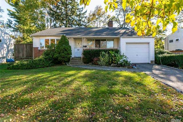 16 Gary Rd, Syosset, NY 11791 (MLS #3262453) :: Signature Premier Properties