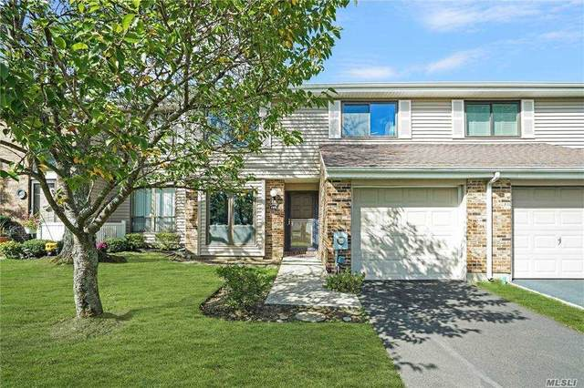 169 North Lane, Smithtown, NY 11787 (MLS #3262479) :: Live Love LI