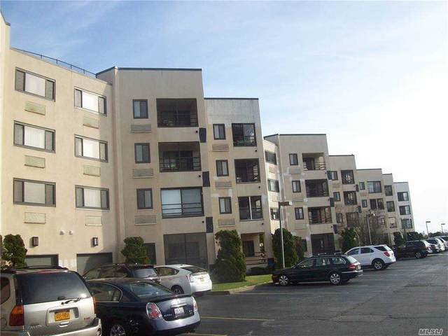 725 Miller Avenue #201, Freeport, NY 11520 (MLS #3262487) :: Cronin & Company Real Estate