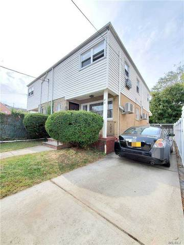 59-16 154th Place, Flushing, NY 11355 (MLS #3262508) :: RE/MAX RoNIN