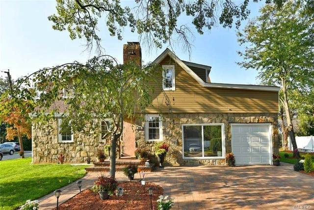 195 Lafayette St, Williston Park, NY 11596 (MLS #3262546) :: Signature Premier Properties