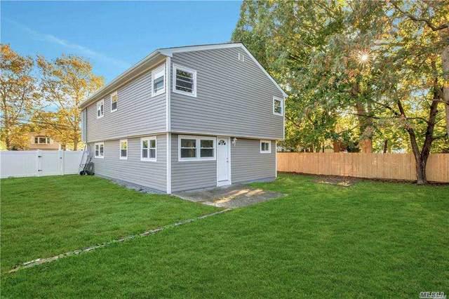 20 Kenmore St, Dix Hills, NY 11746 (MLS #3262554) :: Nicole Burke, MBA | Charles Rutenberg Realty
