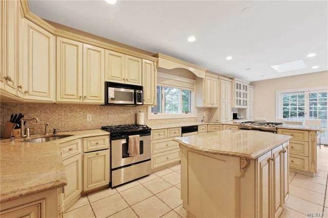 4 Weston Place, Lawrence, NY 11559 (MLS #3262592) :: Nicole Burke, MBA   Charles Rutenberg Realty