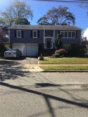2788 Lincoln Boulevard, Merrick, NY 11566 (MLS #3262653) :: Nicole Burke, MBA | Charles Rutenberg Realty