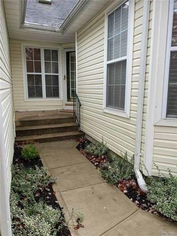 2202 Nicole Drive, Pt.Jefferson Sta, NY 11776 (MLS #3262656) :: Cronin & Company Real Estate