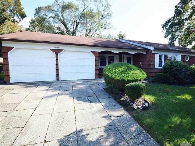 13 Sagamore Lane, Dix Hills, NY 11746 (MLS #3262658) :: Nicole Burke, MBA | Charles Rutenberg Realty