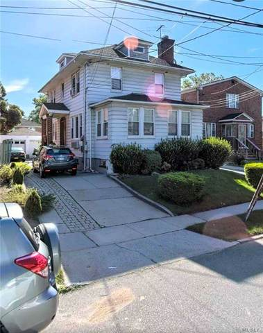61-11 230 Street, Bayside, NY 11364 (MLS #3262663) :: Nicole Burke, MBA | Charles Rutenberg Realty