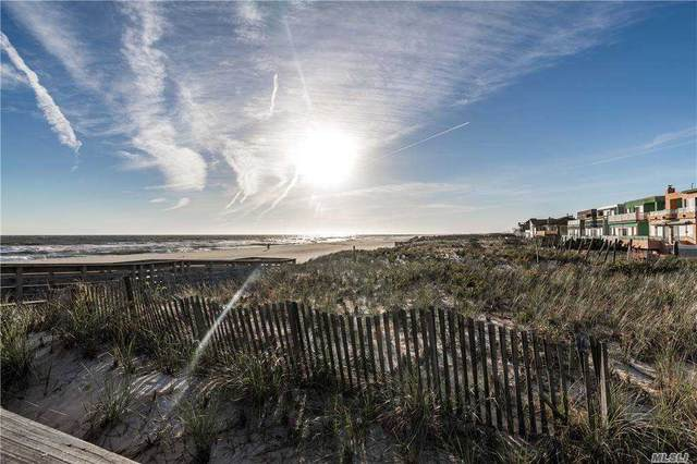 1051 Oceanfront #6, Long Beach, NY 11561 (MLS #3262711) :: Nicole Burke, MBA | Charles Rutenberg Realty
