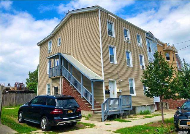14-28 114 Street, College Point, NY 11356 (MLS #3262733) :: Kevin Kalyan Realty, Inc.