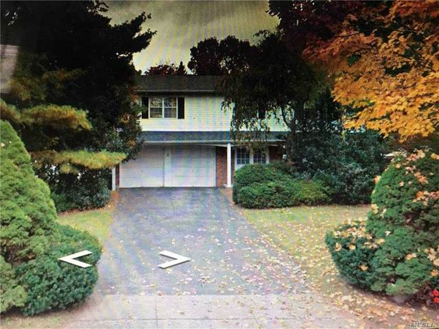 5 Otego Pl, Greenlawn, NY 11740 (MLS #3262760) :: Frank Schiavone with William Raveis Real Estate