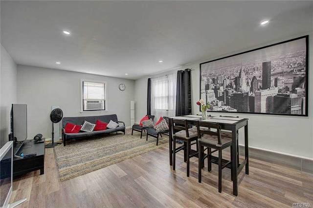 2441 85th Street, E. Elmhurst, NY 11370 (MLS #3262765) :: Kevin Kalyan Realty, Inc.