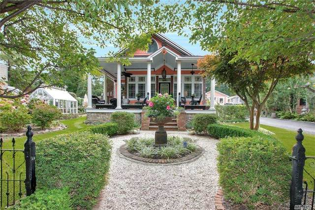 47 Narcissus Road, Kings Park, NY 11754 (MLS #3262767) :: Kendall Group Real Estate   Keller Williams