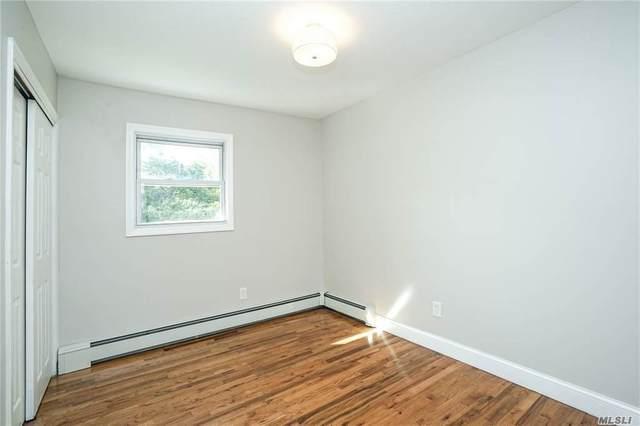 49 Adams Avenue, Sound Beach, NY 11789 (MLS #3262829) :: Nicole Burke, MBA | Charles Rutenberg Realty