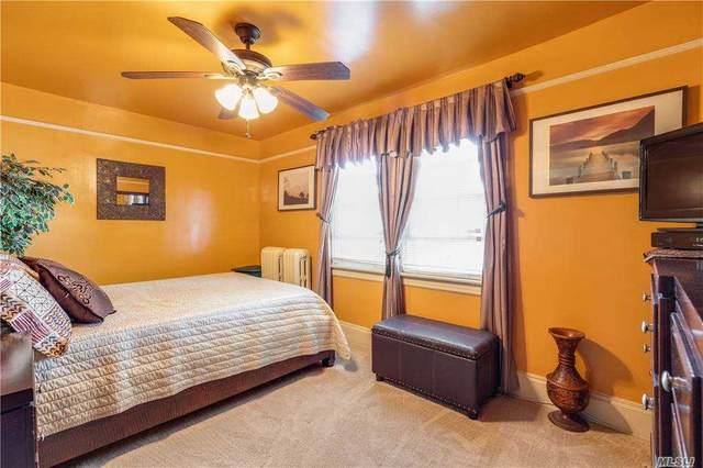 80-37 160th St, Jamaica Hills, NY 11432 (MLS #3262855) :: Kevin Kalyan Realty, Inc.