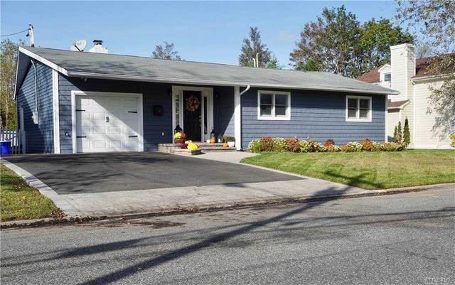 187 Cedar Lane, Babylon, NY 11702 (MLS #3262933) :: Nicole Burke, MBA | Charles Rutenberg Realty