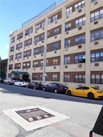 Elmhurst, NY 11373 :: Kendall Group Real Estate   Keller Williams