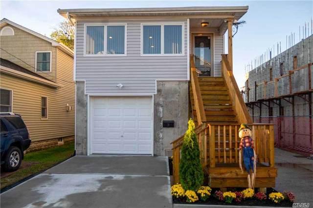 3 Dewey Street W, E. Rockaway, NY 11518 (MLS #3263061) :: Kendall Group Real Estate | Keller Williams