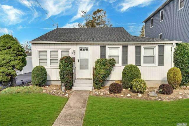 26 North Boulevard, E. Rockaway, NY 11518 (MLS #3263106) :: Kendall Group Real Estate | Keller Williams