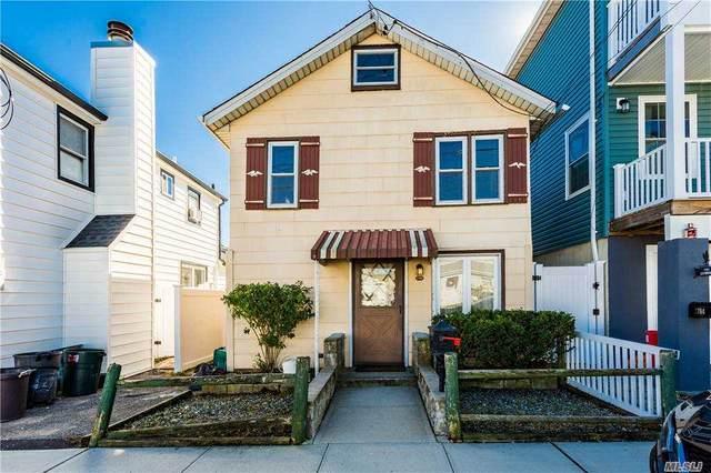 2788 Alder Road, Bellmore, NY 11710 (MLS #3263122) :: Kendall Group Real Estate | Keller Williams
