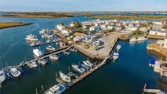 3535 Bartz St, Oceanside, NY 11572 (MLS #3263125) :: Kendall Group Real Estate | Keller Williams